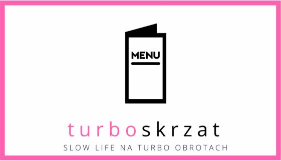 skrzatojadlospis_logo_WP